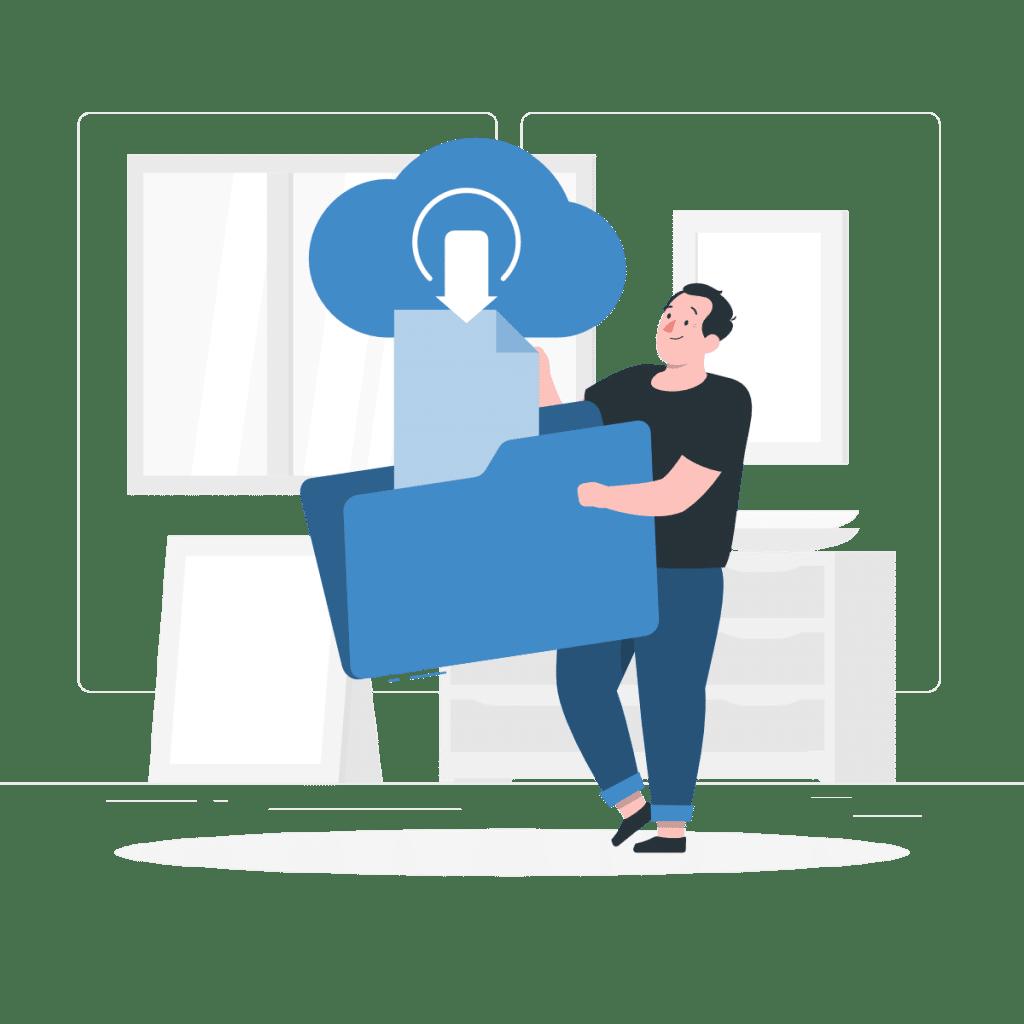 Mantenimiento WordPress 2