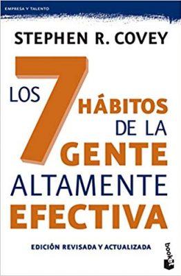 7-habitos